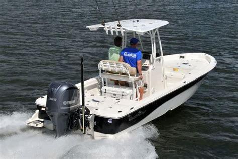 nautic star boats oklahoma 2018 nauticstar 244 xts davis oklahoma arbuckle sports