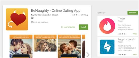10 Major For Successful Dating 2 by Top Successful Dating Websites