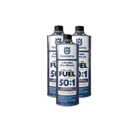 Trufuel Shelf by 50fuel Trufuel