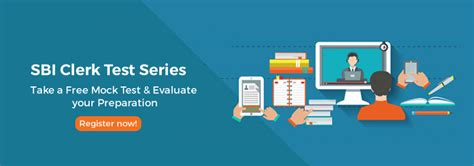 Career Launcher Mba Test Series by Bank Test Series Mocks For Ibps Sbi Rrb Lic