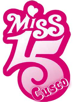 imagenes png de miss xv mis 15 anos pictures to pin on pinterest pinsdaddy