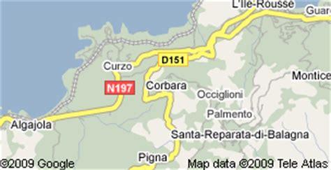 Le Patio Corbara by Location Corbara Locations Corbara