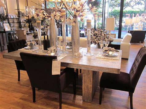 Z Gallerie Dining Room Tables Dining Table Z Gallerie Timber Dining Table