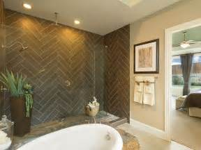 luxury master bathroom ideas luxurious master bathroom design ideas 55 architecturemagz