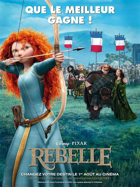 Film Disney En France | 38 best films disney en francais images on pinterest