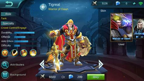 mobile legends best heroes best heroes in the mobile legends everything