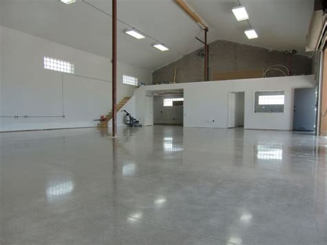 Garage Lighting Layout Pin By Joshua Sledge On Shop It S More Than Just A