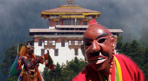 tendong lho rum faat festival namchi sikkim india   festival packages hotels