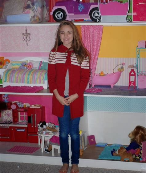 doll house for girls 25 unique american girl dollhouse ideas on pinterest american girl house american