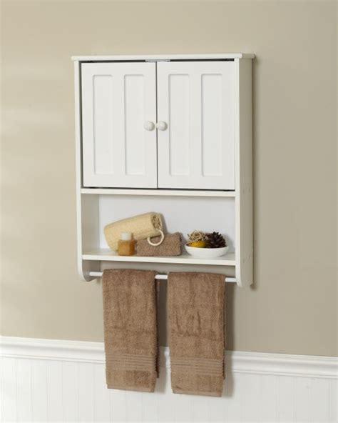 bathroom wall cabinet ideas bathroom ideas exquisite bath wall cabinets ideas