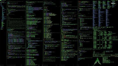 wallpaper engine for linux kali linux symbol kali free engine image for user manual
