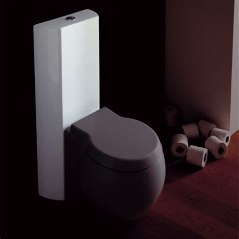 Planet Closet by Are Colored Toilets A Comeback Abode