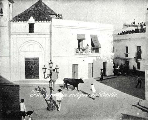 imagenes antiguas rotas fotos y postales antiguas de sevilla fotos antiguas de