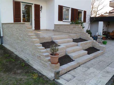 terrassen bilder terrassen freisitze g 228 rtner gartengestaltung augsburg