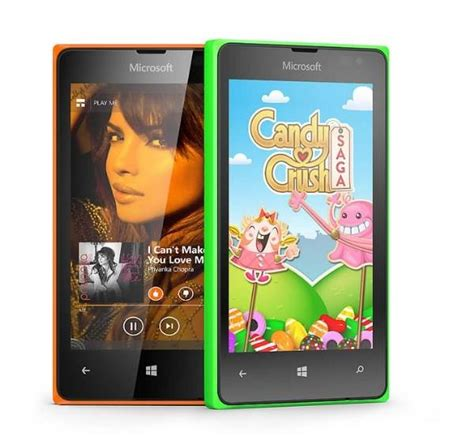 Microsoft Phone Indonesia smartphone windows phone lumia termurah masuk indonesia
