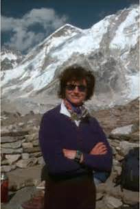 1996 everest film expedition sandy pittman breaks silence about 1996 everest mountain
