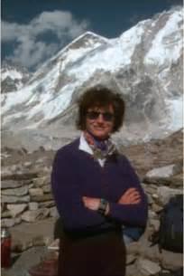 everest film york sandy pittman breaks silence about 1996 everest mountain