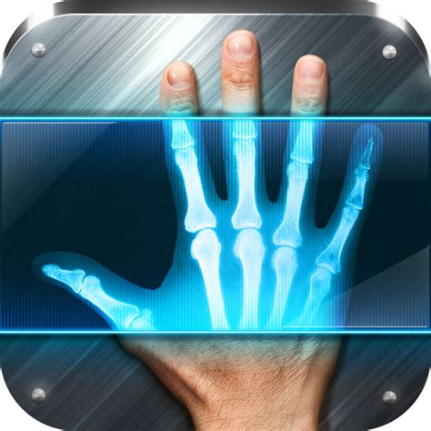 amazon x ray x ray scanner amazon co uk appstore for android