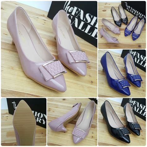 Harga Jam Tangan Dolce Gabbana grosir sepatu wanita branded import harga sepatu dolce