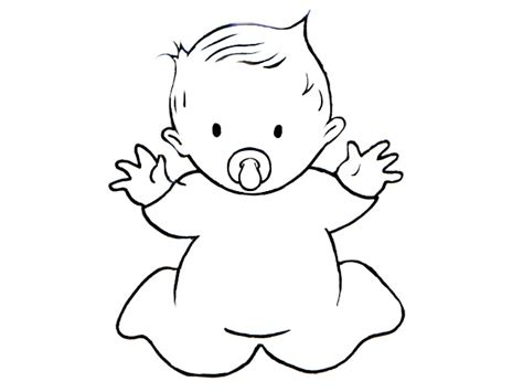 baby doodle drawings pin by sylvia on printables more