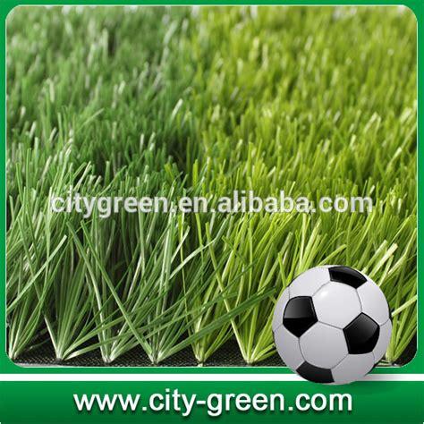 tappeto di erba sintetica prezzi tappeto di erba sintetica prezzi 28 images tappeto