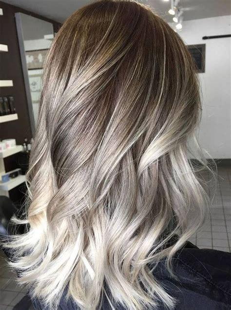 blonde and dark blonde highlights blonde highlights ideas best brown hair with blonde