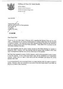 Resignation Letter Format Nz Resignation Letter Format Letter Of Resignation Nz Letter Of Resignation Nz Regarding
