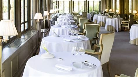 yannick alleno pavillon ledoyen pavillon ledoyen all 233 no in restaurant