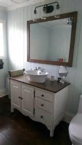 cevelle lavabo salle de bain industriel