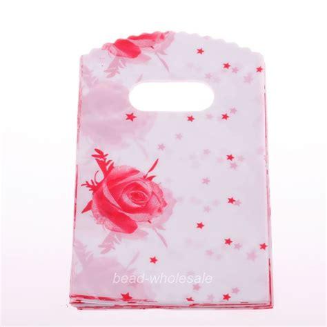 pretty pattern gifts wholesale 50pc 152 90mm pretty pattern plastic fashion