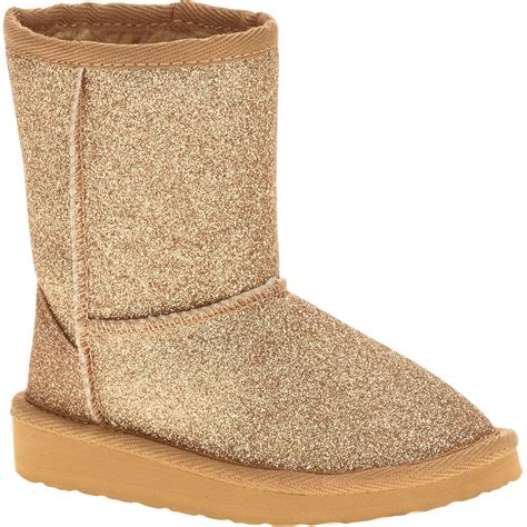 outlet near me uggs outlet near me