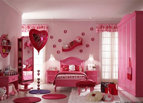 valentine s day bed decoration ideas i love you picture and quotes
