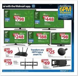 Walmart Black Friday Car Stereo Wal Mart Black Friday 2016 Ad Find The Best Wal Mart