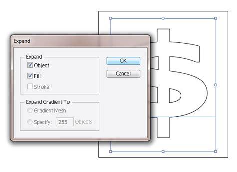 tutorial design blog 3d sign tutorial first step design blog