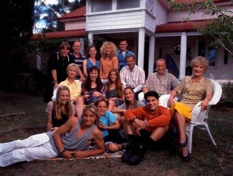 home and away tv series 1988 full cast crew imdb 17 best images about my favorite tv show just love it