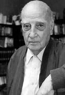 António Gedeão - Portal da Literatura