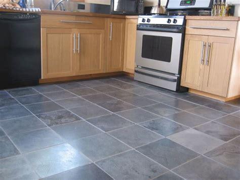 pavimenti in linoleum prezzi pavimenti in linoleum pavimento da esterno
