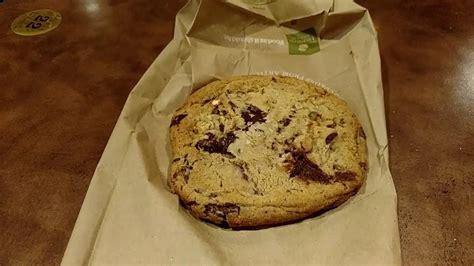 panera kitchen sink cookie calories panera bread chocolate chip cookie recipe walls