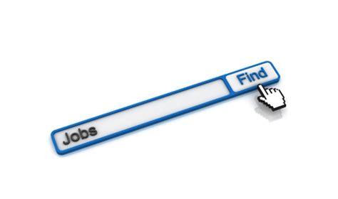 trovare lavoro in come trovare lavoro con nonostante la crisi