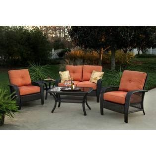 Pin By Silvia Peterson On For The Home Pinterest Lazy Boy Wicker Patio Furniture
