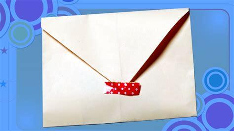 Decoration Enveloppe by Envelope At Home Envelope Design Envelope