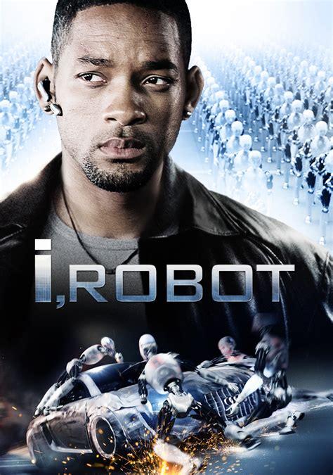 film robot tahun 2000an film robot terbaik sepanjang masa news lewatmana com
