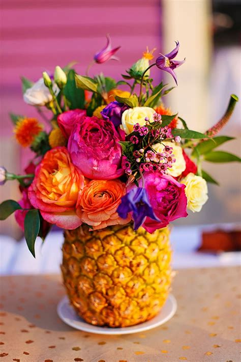 Food For Flowers In Vase by 17 Best Images About Tiki On San Diego