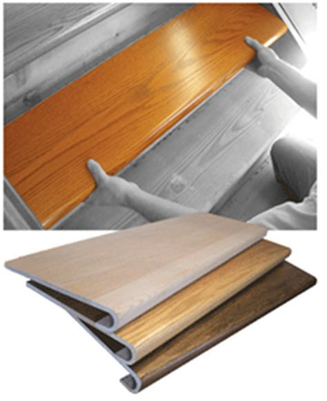 stair tread covers stair tread and riser covers how to find the best stair