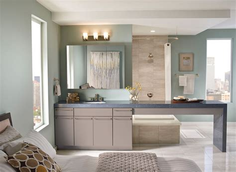 kitchen cabinets atlanta ga kraftmaid bath cabinet gallery kitchen cabinets atlanta ga