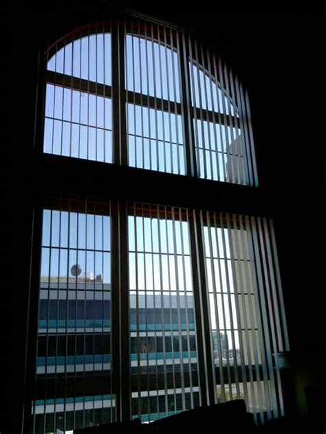 vertical blinds  blind mice window coverings