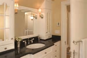 condo bathroom ideas bathroom remodel condo ideas pinterest