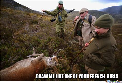 deer meme ridiculously photogenic dead deer by klekihpetra meme center