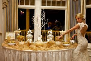 Diy Winter Wonderland Wedding Decorations - all that glitters isn t necessarily gold all the best blog