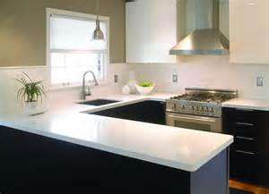 painting countertops white matching benjamin paint colors for cambria countertops